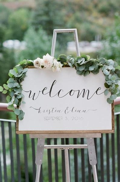 Garden Wedding Ideas For A Romantic Wedding This 2017 Garden Engagement Ideas
