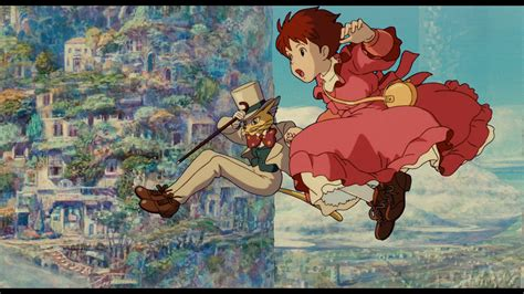 film d animation ghibli ghibli blog studio ghibli animation and the movies
