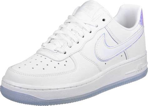 Nike Air Fprce 1 nike air 1 07 premium w shoes white