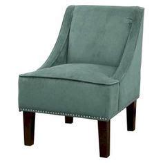 plum velvet accent chair plum bardot velvet occasional chair purple home decor
