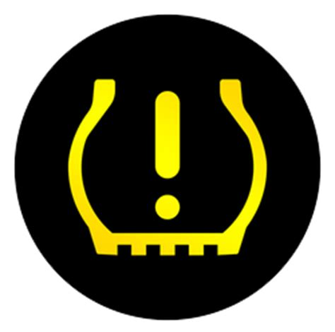 Tpms Light On by What Is Tpms Alex S Autohaus