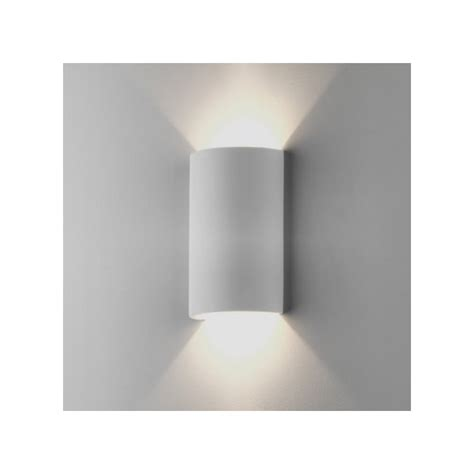 Bathroom Lighting Centre Bathroom Wall Lights Lighting Styles In Decor How To Choose Oregonuforeview