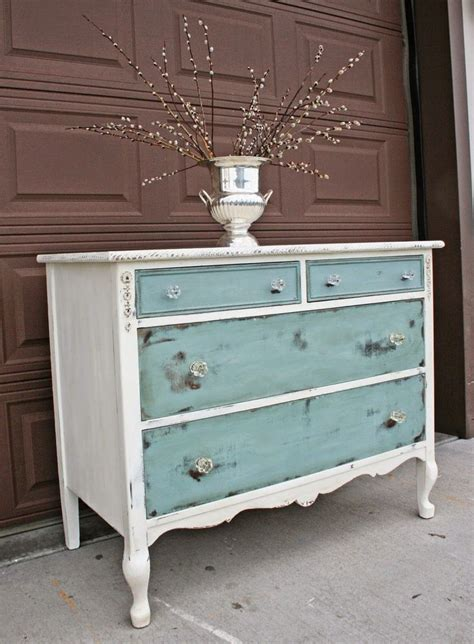 repainting furniture best 20 repainting furniture ideas on pinterest repaint