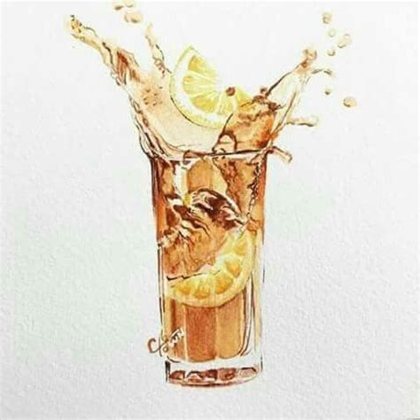 cocktail drawing 1231 best drinks illustrations images on