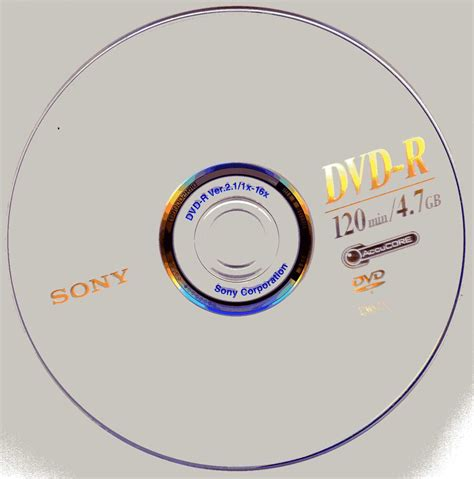 Dvd Kosong Sony Dvd R 16x jual dvd r 16x sony tab 10 with accucore dvd media pulsarindo gaming store