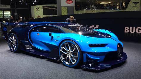Bugatti Chiron Backgrounds 4K Download