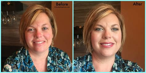 before and after hairstyles make you look younger makeup styles to make you look younger mugeek vidalondon