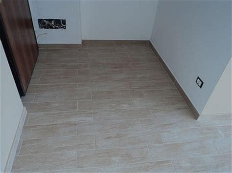 pavimento incollato dutca catalin posa in opera pavimento gres porcellanato