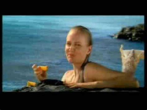 alberto vo5 hair spray with rula lenska commercial 1979 vo5 commercial mehgan heaney grier doovi