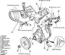 1989 mazda b2200 vacuum diagram 1989 free engine image for user manual