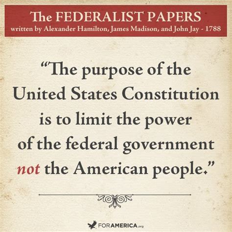 the of the constitution how the bill of rights became the bill of rights books limited government the constitution