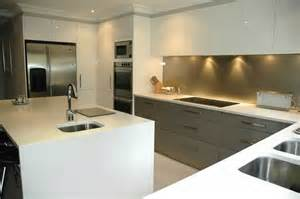 Modern Kitchen Designs Sydney by Modern Kitchen Designs Sydney Part 4