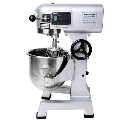 Mixer Berjaya 10 Liter m 225 y trộn bột berjaya i bsp bm30 30l lucasa vn