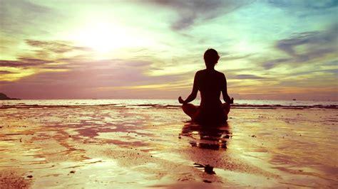 stunde reiki zen musik entspannung meditation musik