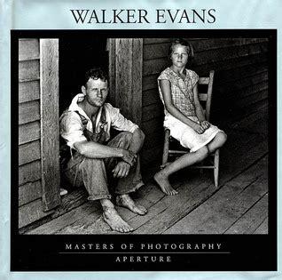 walker evans aperture masters 1597113433 walker evans masters of photography series by aperture