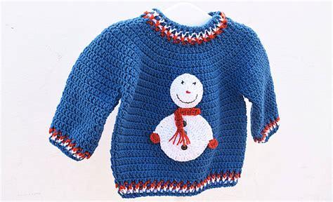 crochet pattern christmas jumper crochet archives page 2 of 8 yarnandhooks