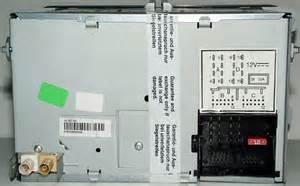cd ресивер 2 din rcd300 rcd 300 rcd 300 1k0 035 186 g l