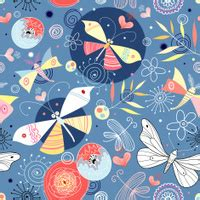 doodle god how to make butterfly with butterflies as abstract lights background