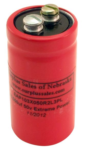 Elco 10000 Uf 50v 10 000 Uf 50v electrolytic capacitors 10 000 181 f to 1 5 farad