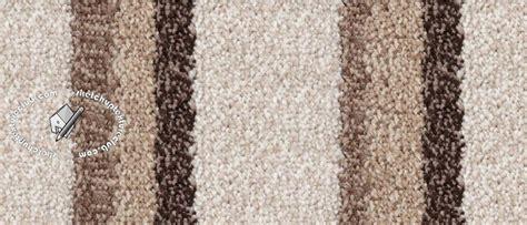 Blue Wool Rug Carpeting Rugs Textures Seamless