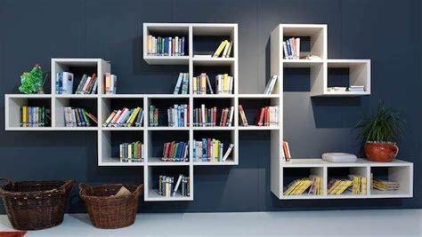 modelli librerie librerie componibili modelli caratteristiche e prezzi