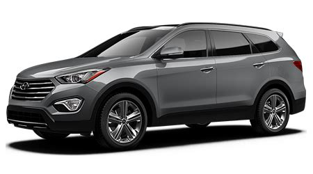 Hyundai Lease Offers by Hyundai Lease And Finance Offers