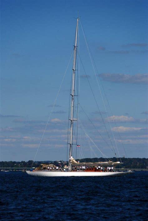 j boats racing in newport 12 meter charters sailing in newport ri j boat ranger