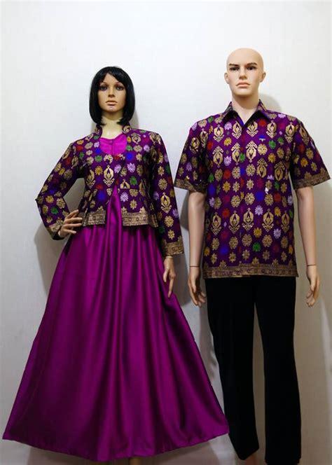 Sarimbit Batik Pasangan Batik Batik Cardigan sarimbit maxidress cardigan sge 111 ungu baju grosir jogja
