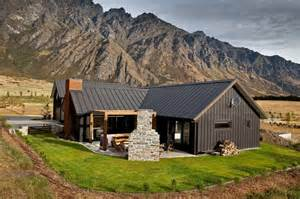 Monitor Barn House Board And Batten Colour And Look House Ideas Pinterest