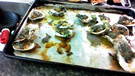 the house of seafood the house of seafood buffet bush la youtube