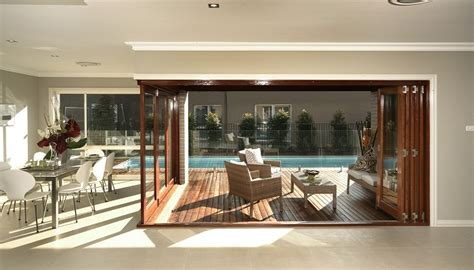 Top 5 Tips For Creating A Seamless Indoor Outdoor Space