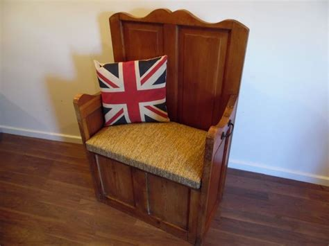 church pew style bench church pew style settle wood door bench lift up seat