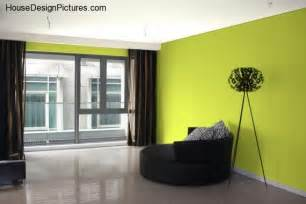 minimalist home interior color combinations