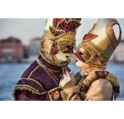 Una Ciudad Rom&225ntica…Venecia  Italia Viajes