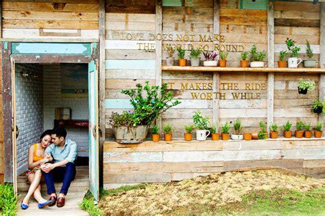 airasia office bali nơi chụp ảnh cưới l 227 ng mạn tại bali airasia