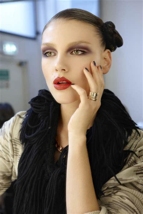 Makeup Giorgio Armani To Kill By Giorgio Armani Tips Makeup