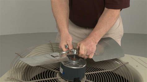 ac condenser fan blade payne air conditioner condensing unit fan blade la01ra222