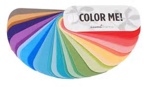 color me interior painters cost home painting