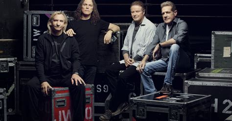Band Of Eagles history of the eagles tour grosses 145 million so far