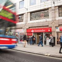 santander streamlines application process mortgage solutions
