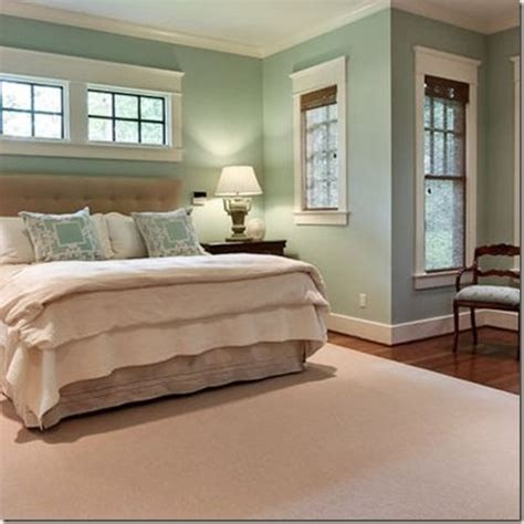 Ac Samsung Master Bedroom master bedroom bedroom paint color quot winter gates ac 30