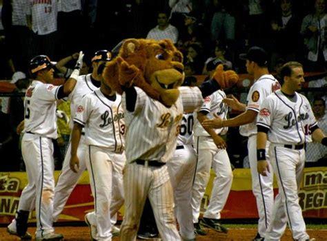 imagenes leones del ccs fotos de leones del caracas imagui