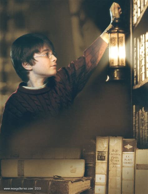 the restricted section harry potter buscando sobre nicolas flamel 187 harrymedia galer 237 a de