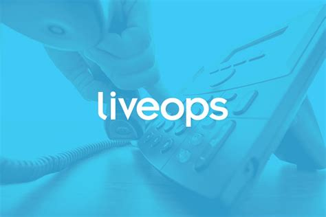Liveops Background Check Liveops Failed Background Check Background Ideas