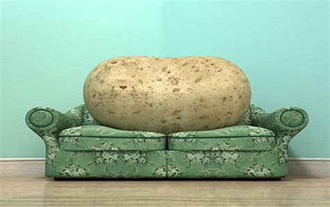 like a couch potato depression couch potatoes marriage problems