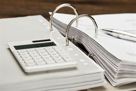 kredit vergleich testsieger darlehen tiefst zinsen sofortauszahlung testsieger