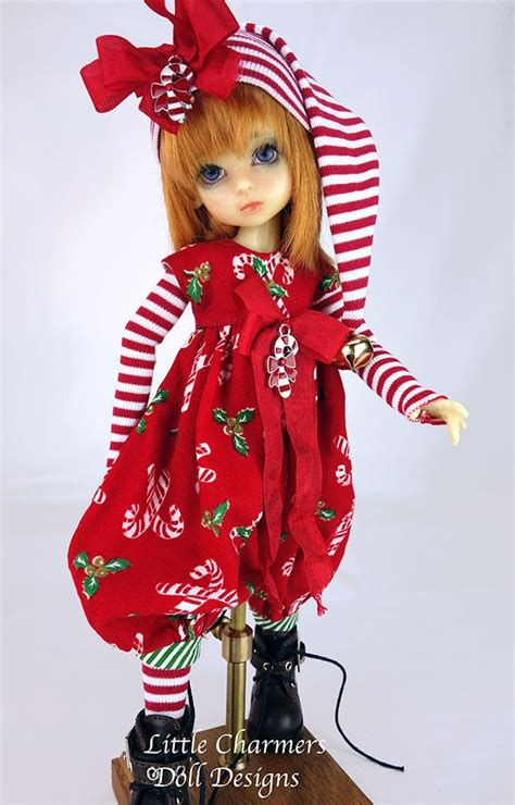 Sale Boneka Wisuda 40cm 2297 best images about bjd 3 on doll dress set and shopping mall