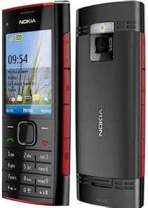 Nokia today announced the nokia x2 in india the nokia x2 is the latest