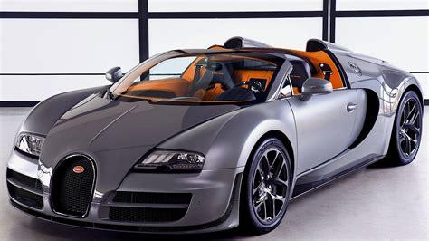 Bugatti Veyron Gs Vitesse Bugatti Veyron Gran Sport Vitesse Iedei
