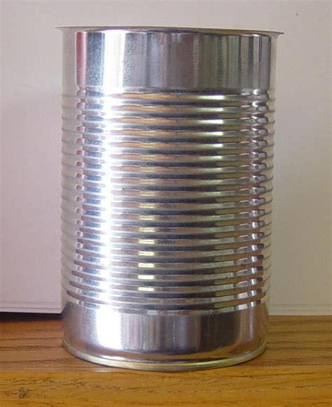 tin cans tin can 1m 410g
